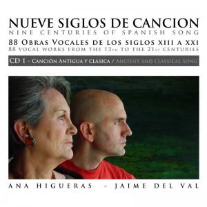 9SIGLOSDECANCION-portada-1-ingles