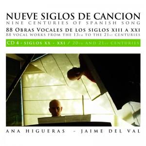 9SIGLOSDECANCION-portada-4-ingles