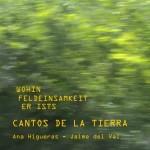 CANTOS DE LA TIERRA