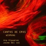 CANTOS DE EROS